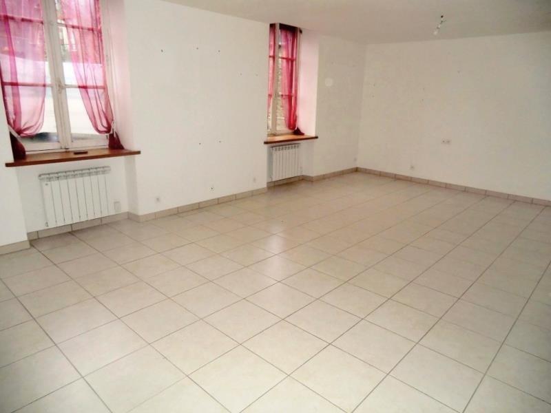 Sale house / villa Fougeres 114400€ - Picture 3