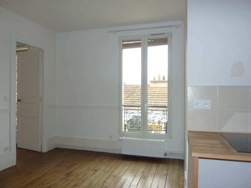 Sale apartment Paris 12ème 263 650€ - Picture 7