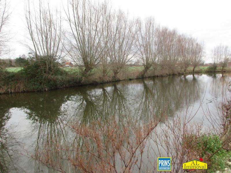 Vente terrain Serques 39500€ - Photo 4