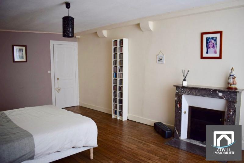 Sale house / villa Blois 307400€ - Picture 3