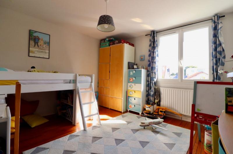 Vente maison / villa St nazaire 365000€ - Photo 8