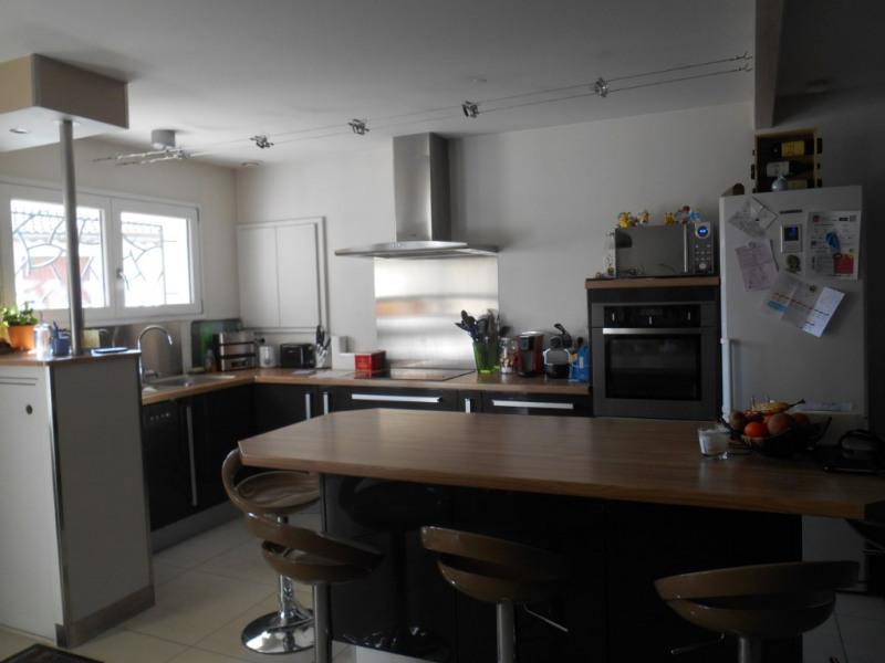 Vente maison / villa La brede 177000€ - Photo 4