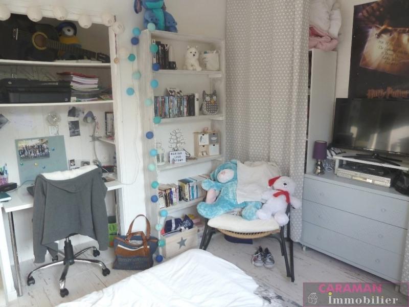 Vente maison / villa Caraman  centre 239000€ - Photo 9