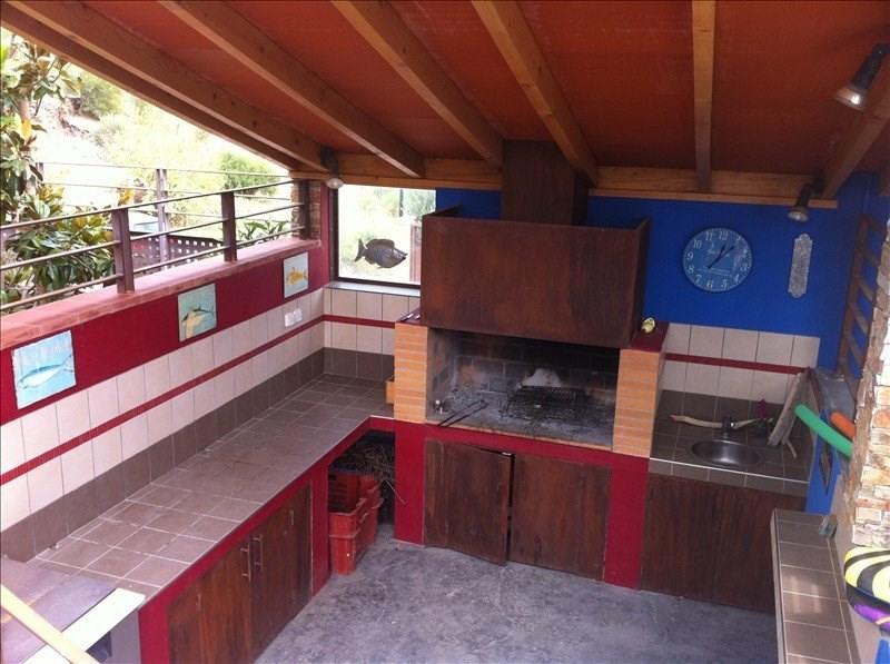 Vente de prestige maison / villa Collioure 838000€ - Photo 12
