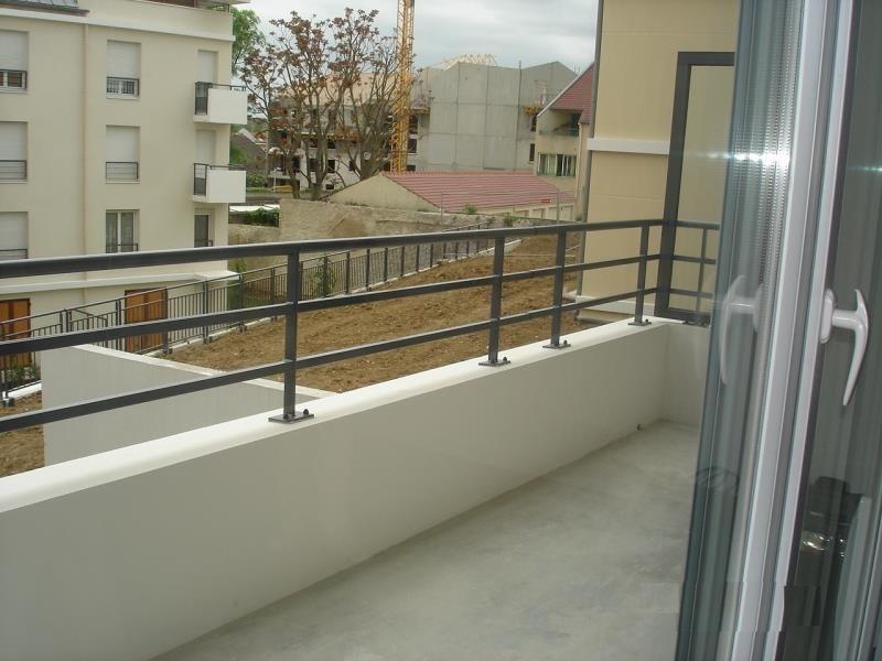 Vente appartement Bretigny sur orge 144900€ - Photo 4