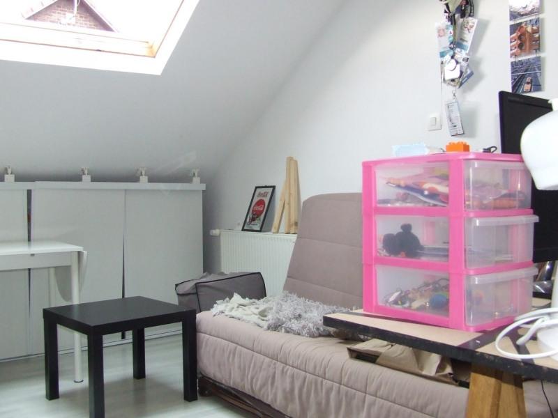 Vente maison / villa Saint etienne du rouvray 142000€ - Photo 16