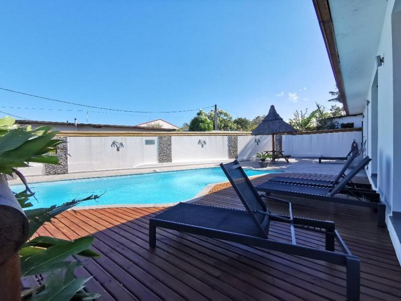Vente maison / villa Saint joseph 409000€ - Photo 16