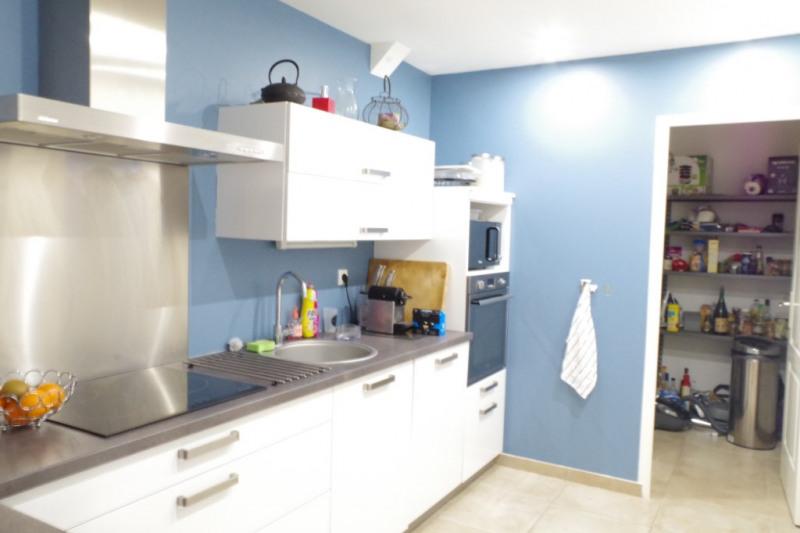 Vente appartement Montargis 96000€ - Photo 3