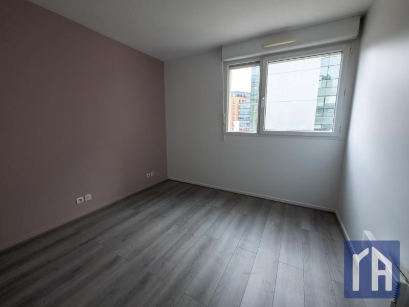 Sale apartment Saint-ouen 270000€ - Picture 4