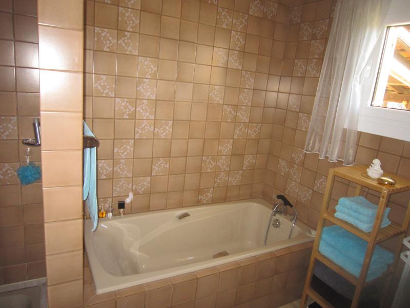 Sale house / villa Saint-cyprien 368500€ - Picture 12