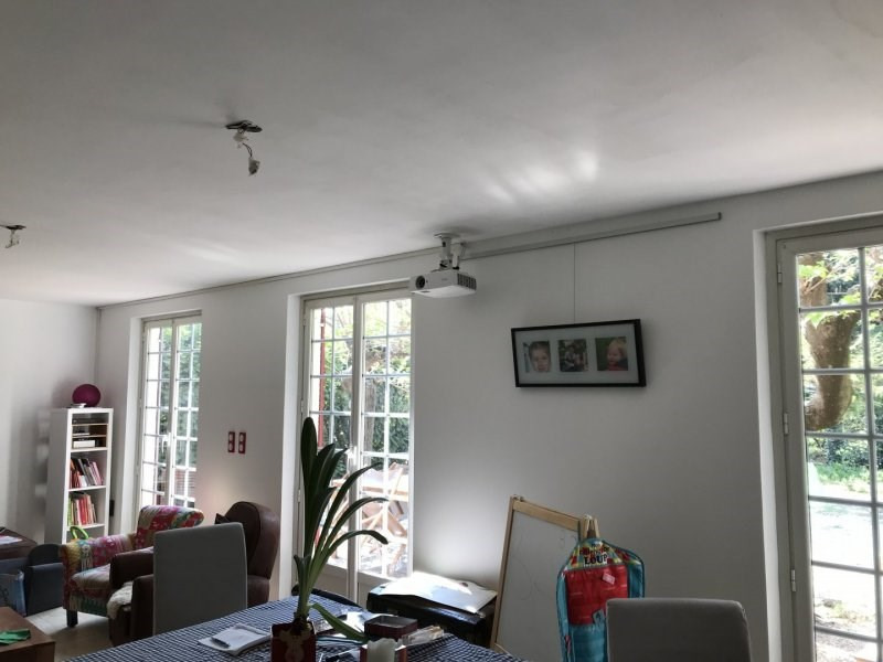 Sale house / villa Arles 377 000€ - Picture 2