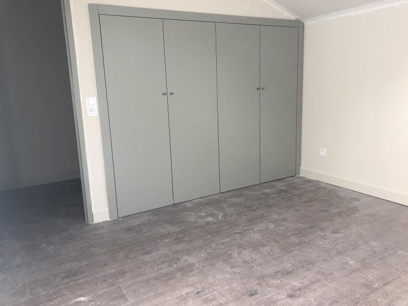 Alquiler  apartamento Nimes 662€ CC - Fotografía 5