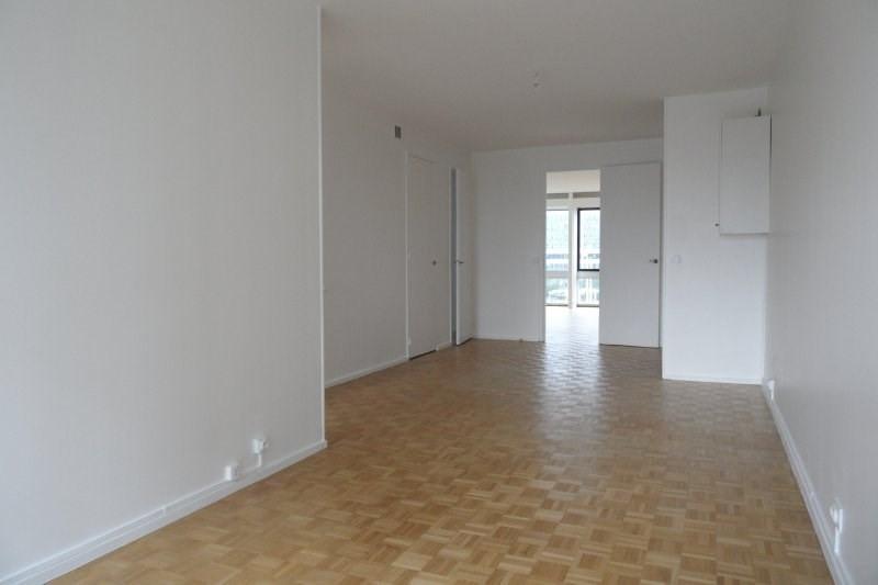 Vente appartement Paris 14ème 850000€ - Photo 10