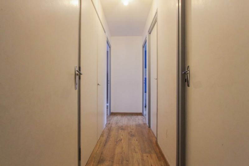 Vente appartement La motte servolex 149000€ - Photo 4