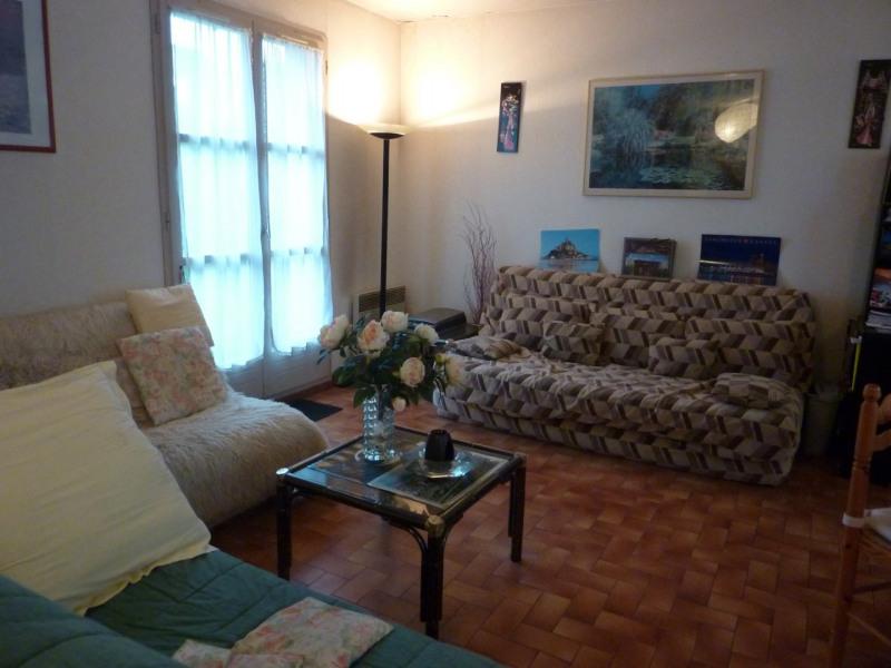 Vente maison / villa Gif sur yvette 374000€ - Photo 2