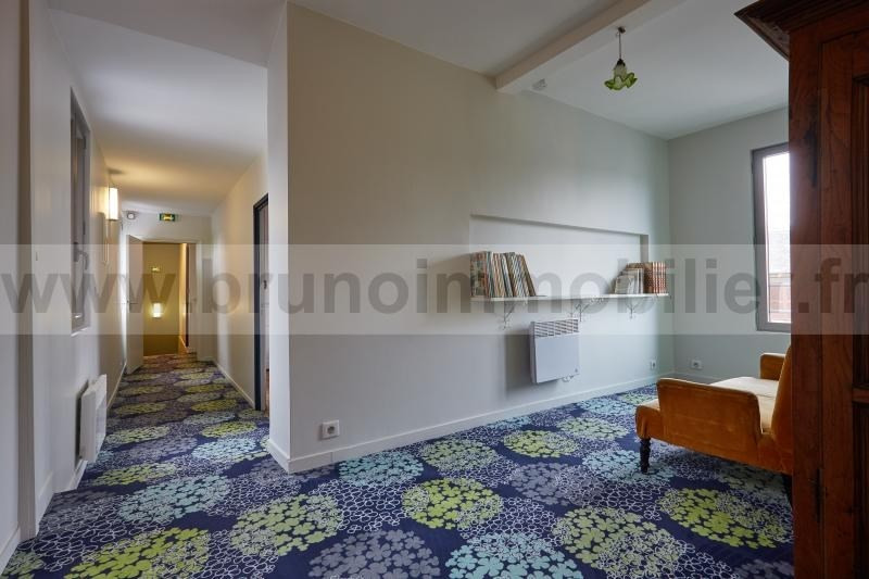Revenda residencial de prestígio casa St valery sur somme 798500€ - Fotografia 10