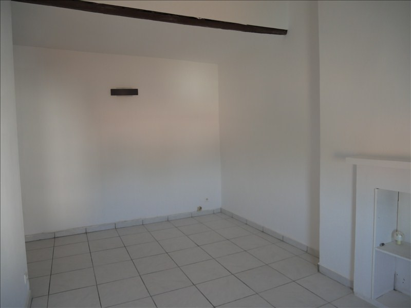Vente appartement Beziers 52 000€ - Photo 2