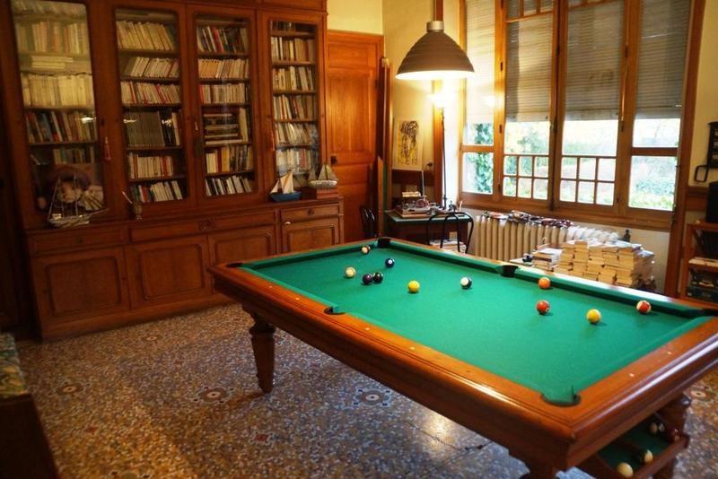 Vente de prestige maison / villa Crest 680000€ - Photo 8