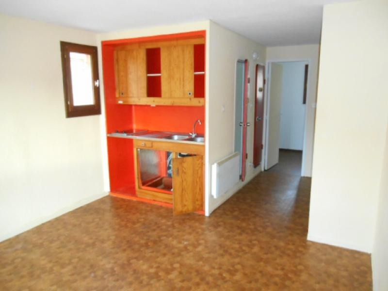 Sale apartment Collioure 138 000€ - Picture 2
