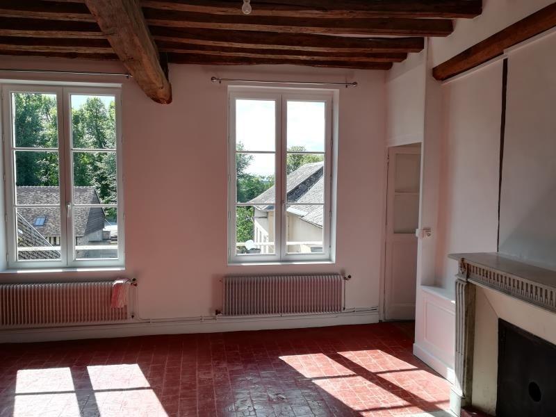 Sale apartment Conches en ouche 80500€ - Picture 4