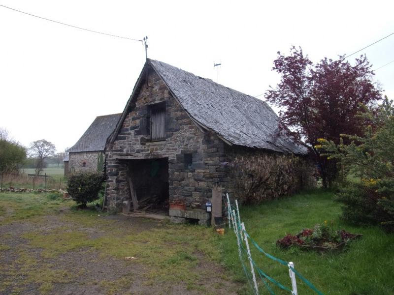 Location maison / villa Saint m herve 700€ CC - Photo 10