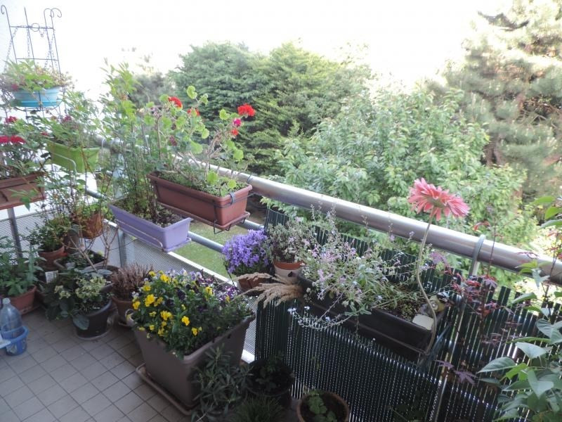 Vente appartement Chatenay malabry 407000€ - Photo 3
