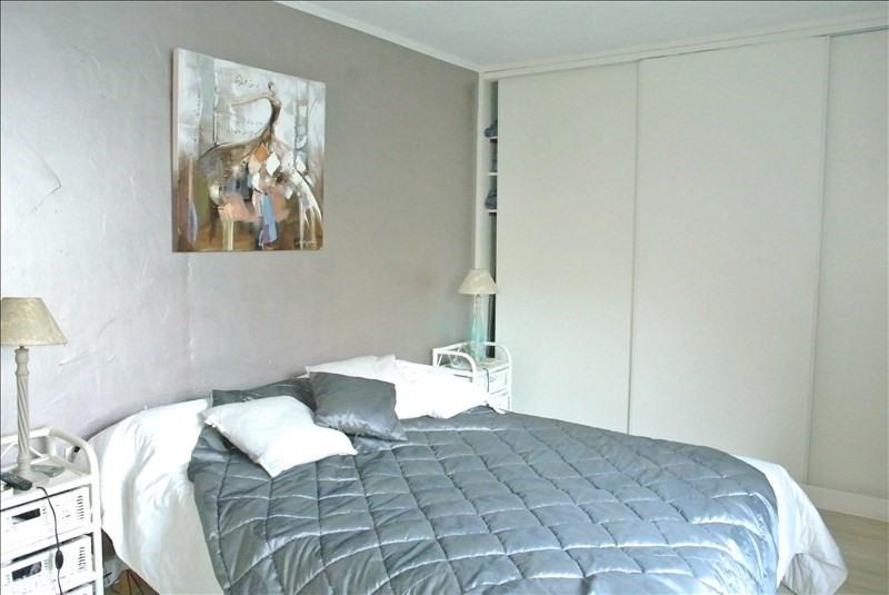Deluxe sale house / villa Aigues mortes 600000€ - Picture 7