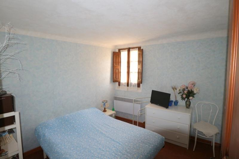 Sale house / villa Roquebrune sur argens 218500€ - Picture 6