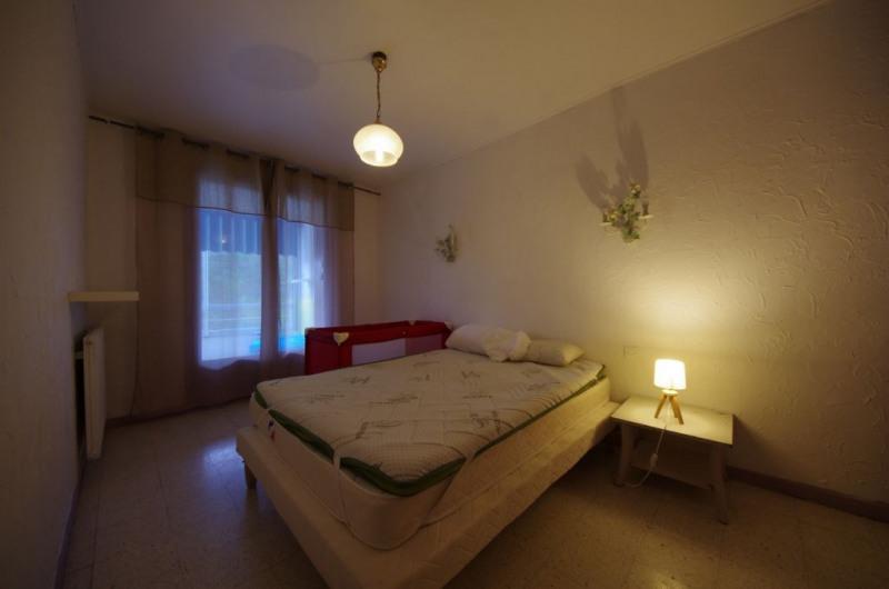 Vente appartement Argeles sur mer 124000€ - Photo 4