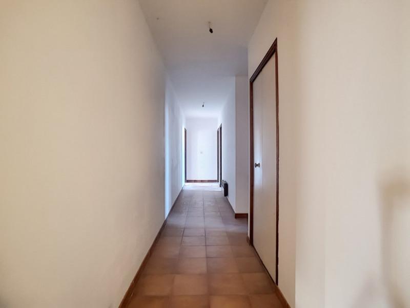 Vente maison / villa Sorgues 225000€ - Photo 7