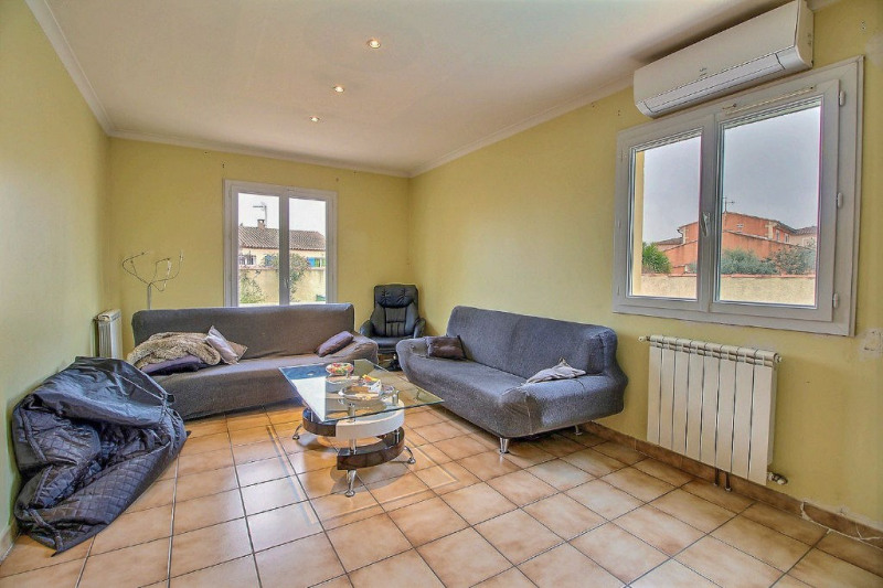 Vente maison / villa Manduel 278000€ - Photo 2