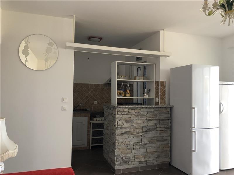 Location appartement L'île-rousse 700€ CC - Photo 4