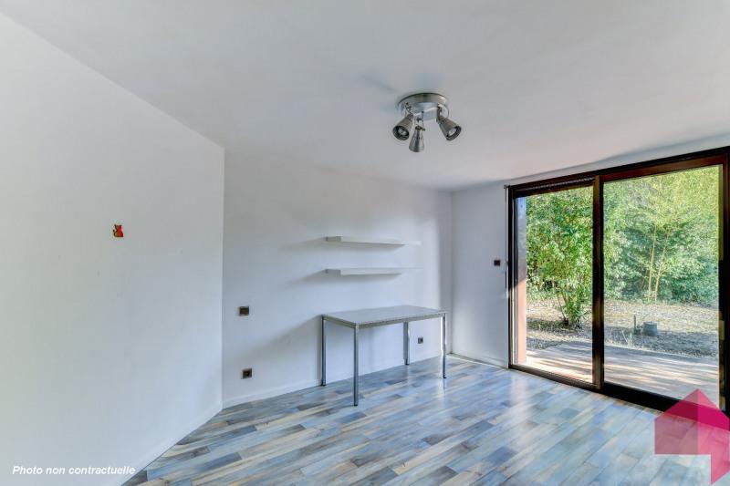 Venta de prestigio  casa Balma 885000€ - Fotografía 6