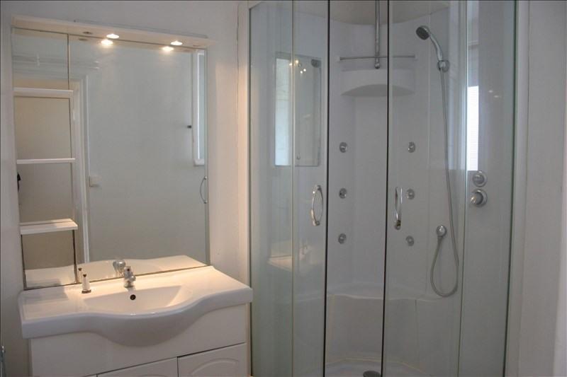 Sale apartment Billere 85000€ - Picture 2