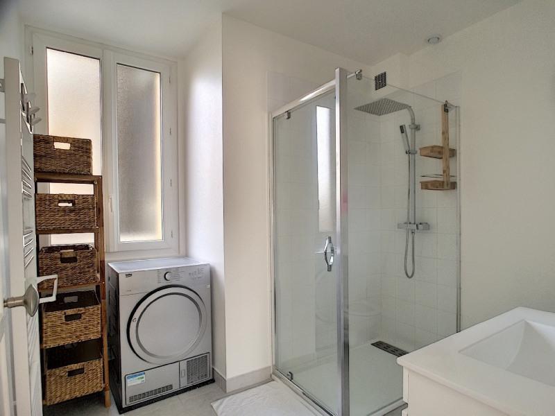 Sale apartment Melun 250000€ - Picture 3