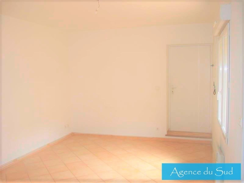 Produit d'investissement appartement Aubagne 115000€ - Photo 3