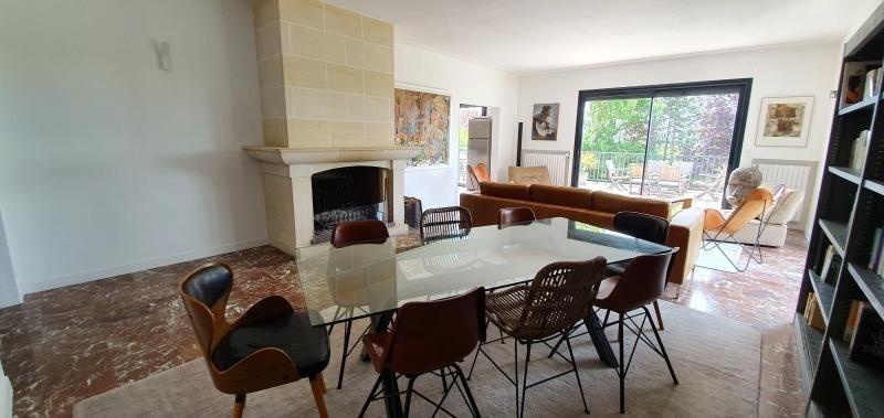 Vente de prestige maison / villa Caen 749000€ - Photo 5