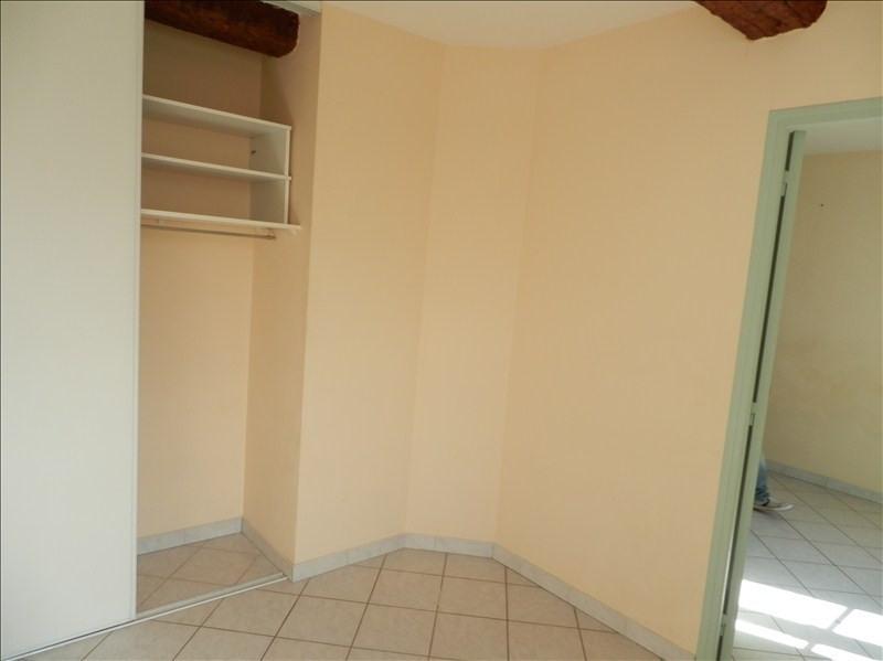 Rental apartment Toulon 428€ CC - Picture 5