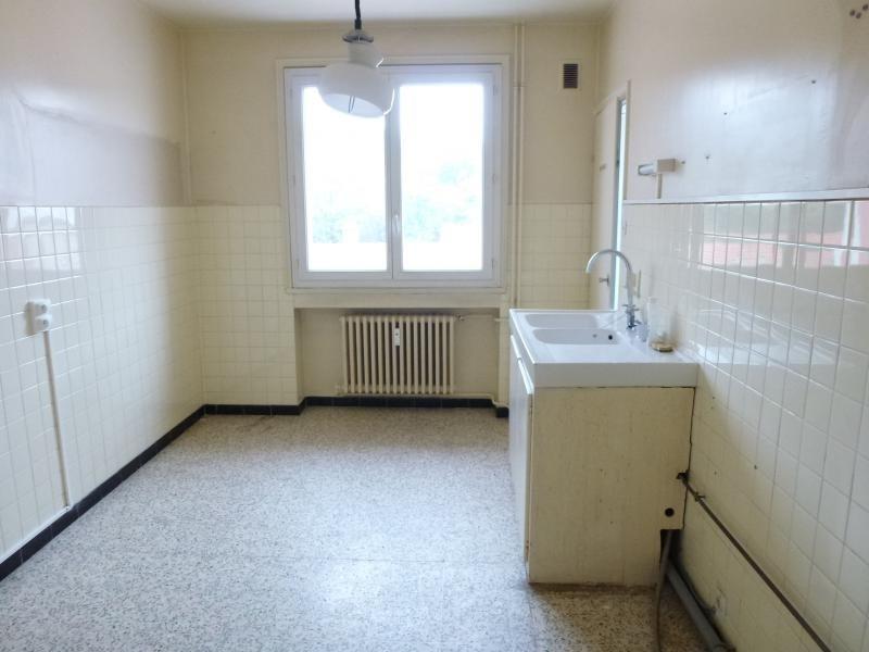 Vente appartement St etienne 39900€ - Photo 3
