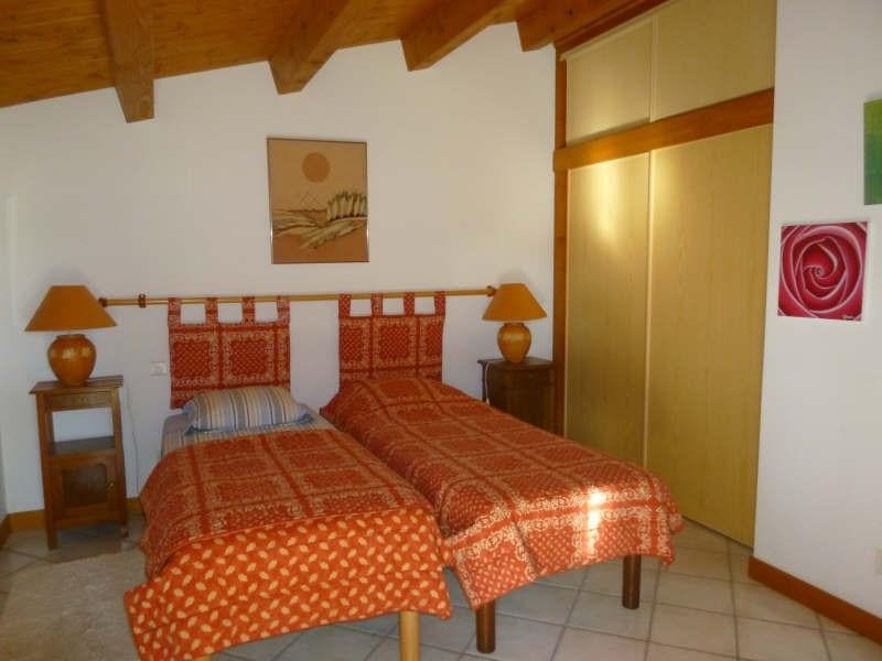 Vente maison / villa St georges d oleron 515000€ - Photo 9