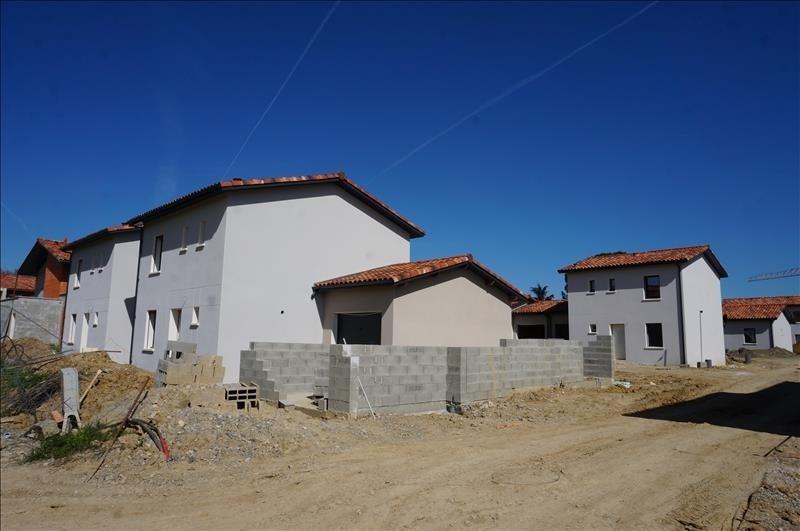 Vente maison / villa L'union 227000€ - Photo 6