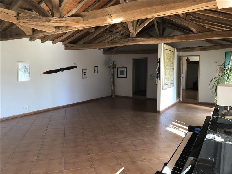 Sale house / villa La poiteviniere 210800€ - Picture 4