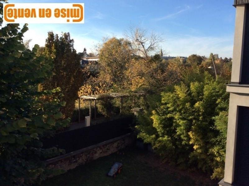 豪宅出售 住宅/别墅 Bry sur marne 1080000€ - 照片 5