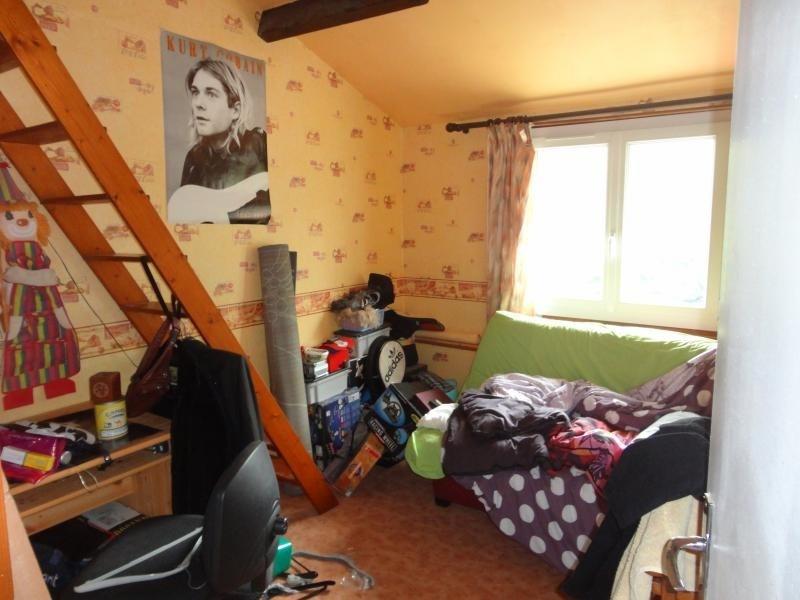 Vente maison / villa Ponchon 170000€ - Photo 7