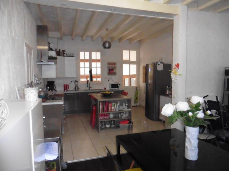 Vente maison / villa Montargis 265000€ - Photo 2