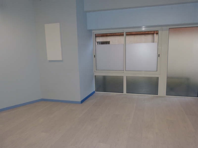 Rental apartment Caraman 590€ CC - Picture 2