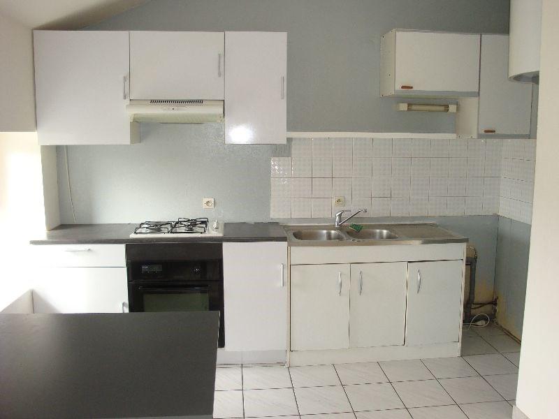Location appartement Craponne 504€ CC - Photo 3