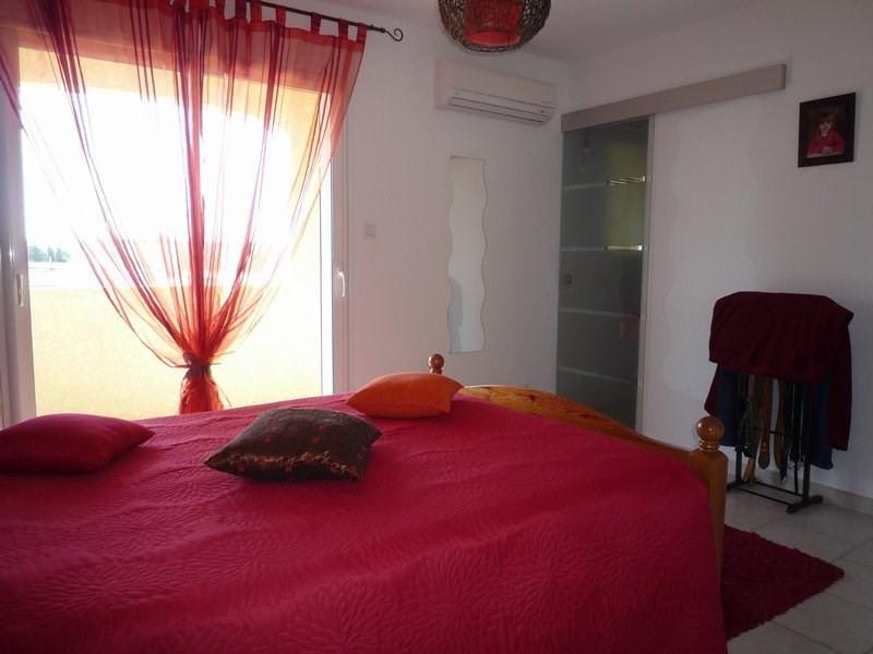 Sale house / villa Orange 420000€ - Picture 9