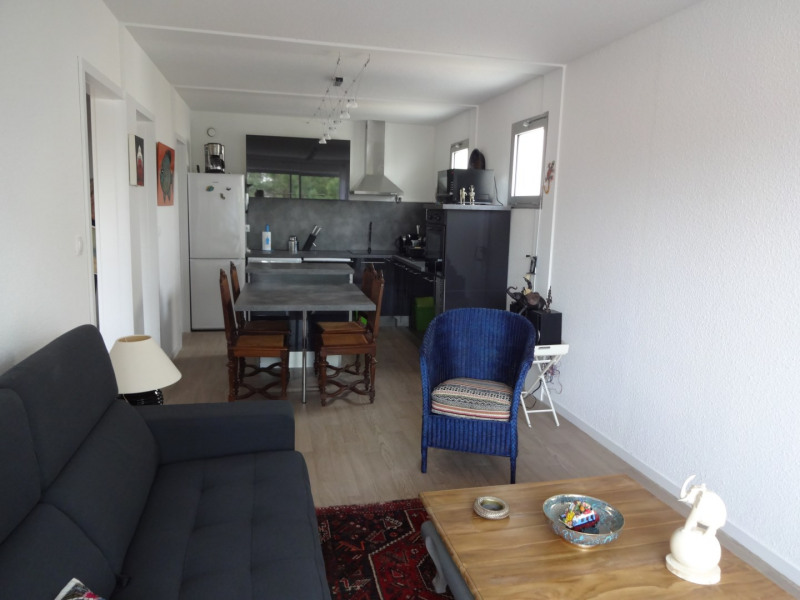 Vacation rental apartment Arcachon 1 828€ - Picture 1