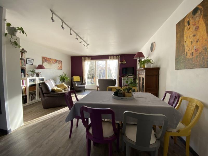 Sale house / villa Villiers sur orge 343200€ - Picture 4